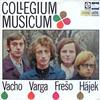 Collegium Musicum, Collegium Musicum