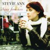 Stevie Ann, Away From Here