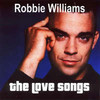 Robbie Williams, The Love Songs