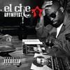 Rhymefest, El Che