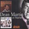 Dean Martin, Dean Martin Hits Again / Houston