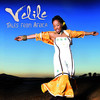 Velile, Tales From Africa
