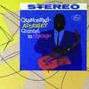Cannonball Adderley, Quintet in Chicago (feat. John Coltrane)