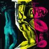 Dizzy Gillespie, Afro