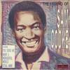 Sam Cooke, The Legend of Sam Cooke