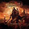 Gallows End, Nemesis Divine