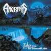 Amorphis, Tales From the Thousand Lakes / Black Winter Day