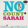 Sarah Vaughan, No Count Sarah