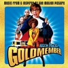 Various Artists, Austin Powers in Goldmember