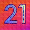 2NE1, To Anyone