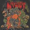 Autopsy, Mental Funeral