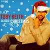 Toby Keith, A Toby Keith Classic Christmas Volume One