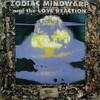 Zodiac Mindwarp and the Love Reaction, Hoodlum Thunder