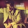 Rod Stewart, Human