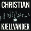 Christian Kjellvander, I Saw Her From Here / I Saw Here From Her