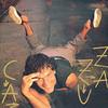 Cazuza, So se for a 2