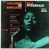 Ella Fitzgerald, Lullabies of Birdland