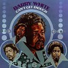 Barry White, Can't Get Enough