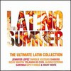 Various Artists, Latino Summer