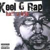 Kool G Rap, Half a Klip