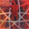Vicious Rumors, Cyberchrist
