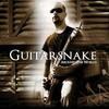 Guitarsnake, Around the World