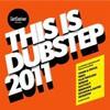 Various Artists, Getdarker Presents: This Is Dubstep 2011