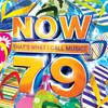 Various Artists, Now That's What I Call Music! 79