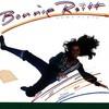 Bonnie Raitt, Home Plate