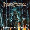 Hate Eternal, King of All Kings