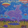 The Nitty Gritty Dirt Band, Hold On