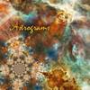 E-Mantra  / Suufi Astrolab, Astrograms