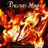 Pagan's Mind, Heavenly Ecstasy