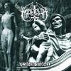 Marduk, Plague Angel