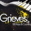 Grieves, 88 Keys & Counting