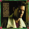 Randy Travis, An Old Time Christmas