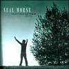 Neal Morse, Testimony 2