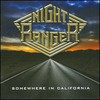 Night Ranger, Somewhere In California