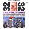 The Beach Boys, Little Deuce Coupe