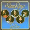 The Beach Boys, 15 Big Ones