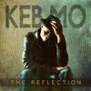 Keb' Mo', The Reflection