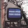 Duran Duran, Strange Behaviour