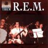 R.E.M., Covering 'em