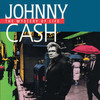 Johnny Cash, The Mystery of Life