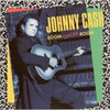 Johnny Cash, Boom Chicka Boom