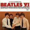 The Beatles, Beatles VI