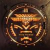 Bonfire, Fire Works