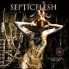 Septic Flesh, Sumerian Daemons