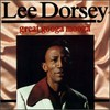 Lee Dorsey, Great Googa Mooga Disc 2