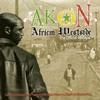 Akon, African West Side